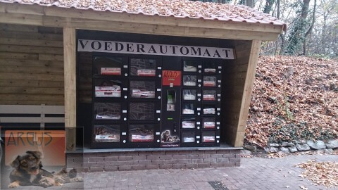 voederautomaat1