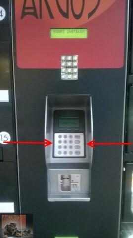 voederautomaat5