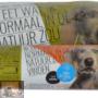 Kant-en-klare diepvriesmaaltijden voor je hond of kat